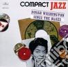 Dinah Washington - Compact Jazz 2