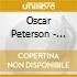 Oscar Peterson - Plays Jazz Standards