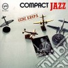 Gene Krupa - The Drums