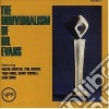 Gil Evans - The Individualism.....