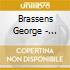 GEORGE BRASSENS VOL.2
