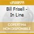 Bill Frisell - In Line