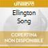 ELLINGTON SONG