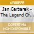 Jan Garbarek - The Legend Of The Seven Dreams
