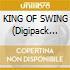 KING OF SWING (Digipack Ed.)