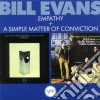 Bill Evans - Empathy Simple Matter