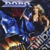 Doro - Force Majore