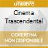 CINEMA TRASCENDENTAL