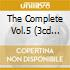THE COMPLETE VOL.5 (3CD VERVE)
