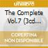 THE COMPLETE VOL.7 (3CD VERVE)