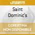 SAINT DOMINIC'S