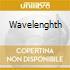 WAVELENGHTH
