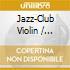 JAZZ CLUB-VIOLIN