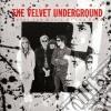 Velvet Underground - Best Of Velvet Underground
