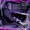 Count Basie - Compact Jazz Standards
