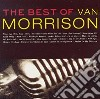 Van Morrison - Best Of Vol.1