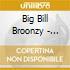 Big Bill Broonzy - Black Brown And White
