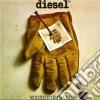 Eugenio Finardi - Diesel