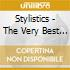 Stylistics - The Best Of