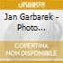Jan Garbarek - Photo With....