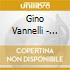 Gino Vannelli - Inconsolable Man