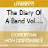 THE DIARY OF A BAND VOL. 1