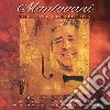 Mantovani - The Love Collection
