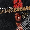 James Brown - The Very Best Of