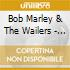 Bob Marley & The Wailers - Uprising-Remastered