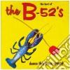 B 52's - Best Of - Dance This Mess Around