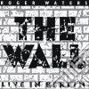 THE WALL/LIVE IN BERLIN