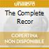 THE COMPLETE RECOR