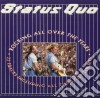Status Quo - Rocking All Over The Years