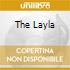 THE LAYLA