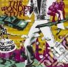 Wonder Stuff - Never Loved Elvis