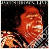 James Brown - Hot On The One