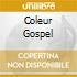 COLEUR GOSPEL