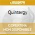 QUINTERGY
