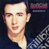 Soft Cell - Memorabilia: Singles