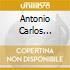 ANTONIO CARLOS JOBIM-ME-9