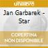 Jan Garbarek - Star