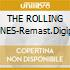 THE ROLLING STONES-Remast.Digipack