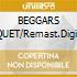 BEGGARS BANQUET/Remast.Digipack