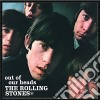 OUT OF OUR HEADS uk (remaster)