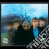 BETWEEN THE BUTTONS (DIG.REMAST.)