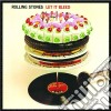 LET IT BLEED (REMASTER)