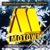 Motown - The Ultimate Christmas Collection