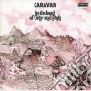 Caravan - In The Land Of Grey And Pi