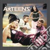 A Teens - Teen Spirit