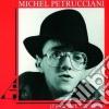 Michel Petrucciani - Michel Petrucciani